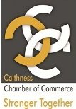 Caithness Chamber of Commerce
