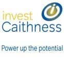 Invest Caithness